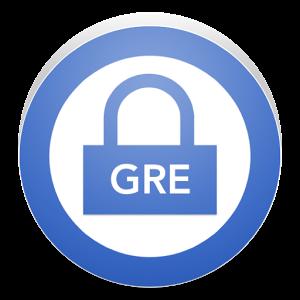 GRE Vocab Lock (1)
