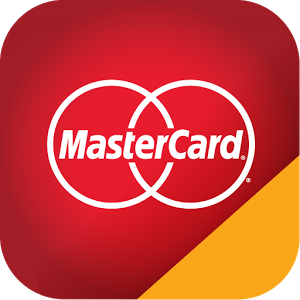 MasterCard In Control™ US (1)