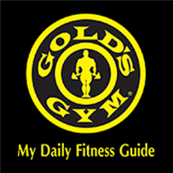 My Daily Fitness Guide (1)