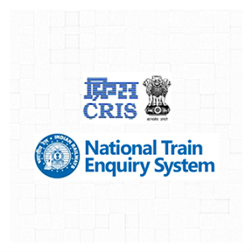 National Train Enquiry System (1)