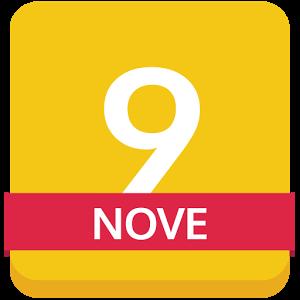 Nove Number Swipe (1)