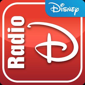 Radio Disney (1)