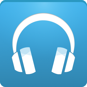 Shuttle Music Player (1)