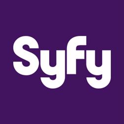 Syfy Now (1)