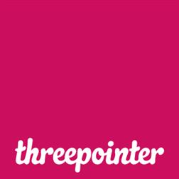 Threepointer (1)
