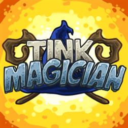 Tink Magician (1)