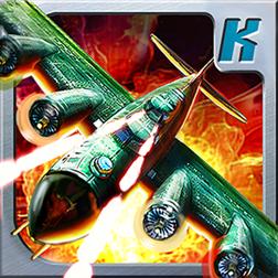 Turret Commander (1)