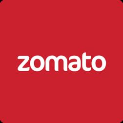 Zomato (1)