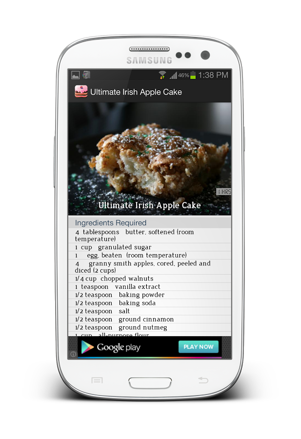 heart wedding cake cooking apk cake recipes free apk android free app feirox 15175