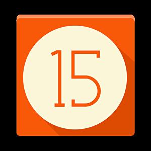 15 Coins (1)
