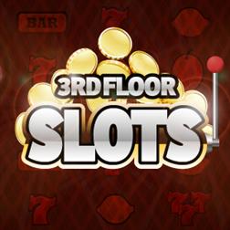 3rd Floor - Slots (1)
