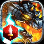 Battle Gems (1)