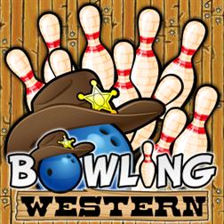 Bowling Western (1)