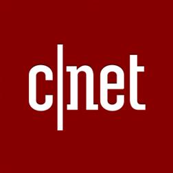 CNET (1)
