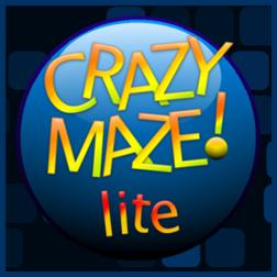 CrazyMaze Lite (1)