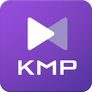 KMPlayer  (1)