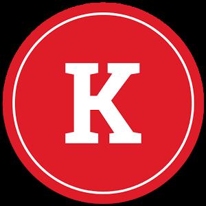 Knock Lock (1)