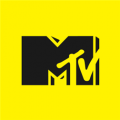 MTV Shows