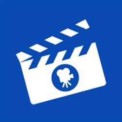 Movie Maker 8 (1)