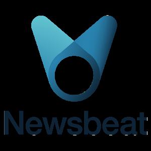 Newsbeat  (1)