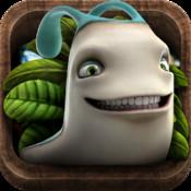 Snailboy (1)