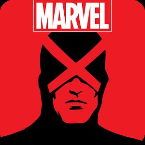 X-Men Battle of the Atom (1)