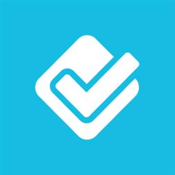 foursquare (1)