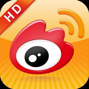 微博HD (1)