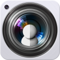 Lenovo Super Camera and Gallery  apk Android Free App Download | Feirox