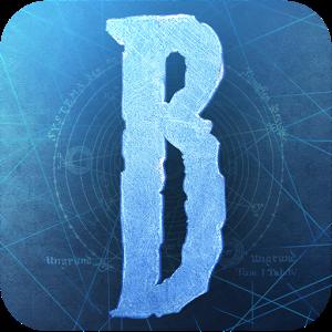 Blizzard AR Viewer (1)