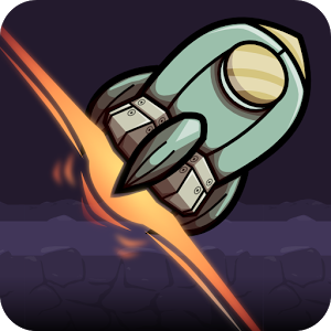 Flop Rocket (1)