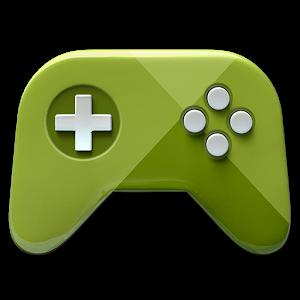 Google Play Games (1)