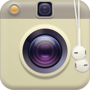 Lomo Camera (1)