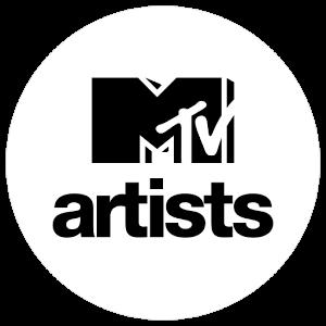 MTV Artists (1)