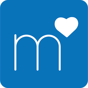 Match.com Singles Dating App (1)