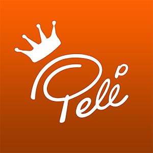 Pelé King of Football (1)