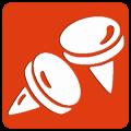 PinHog for Pinterest