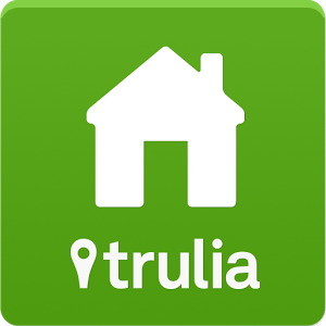 Real Estate & Homes by Trulia (1)