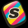Shake Launcher – LiveWallpaper