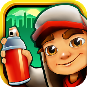 Subway Surfers Japan- feirox.com (1)
