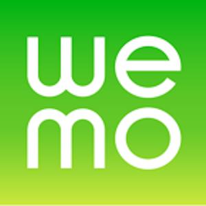 WeMo (1)