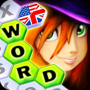 Word Hex FREE (1)