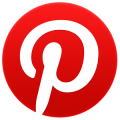 Pinterest APK Latest Version, All Updates & Old version History Download