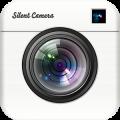 Silent Camera – BURST CAMERA