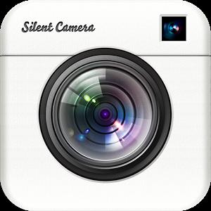 Silent Camera - BURST CAMERA (1)