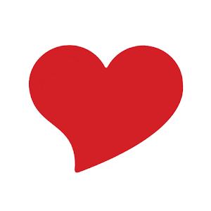 Zoosk - #1 Dating App (1)