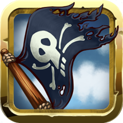 Age of wind 3 - feirox (1)