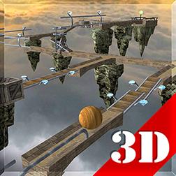 Ball 3D (2)