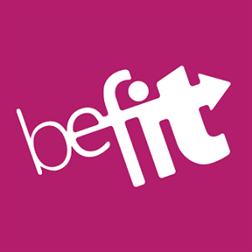 BeFit - feirox (1)
