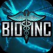 Bio Inc. - feirox (1)